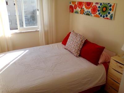 quarto 1 Locação Apartamentos 80032 Lisboa