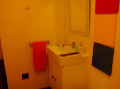 Outras Locação Apartamentos 80032 Lisboa