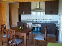 Loca��o Apartamentos 98933 Sanxenxo