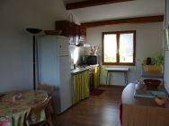 Canto cozinha Locação Apartamentos 10504 Fleury d'Aude