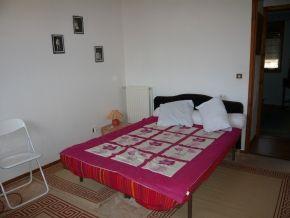 quarto Locação Apartamentos 10504 Fleury d'Aude