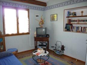 Sala Locação Apartamentos 10504 Fleury d'Aude