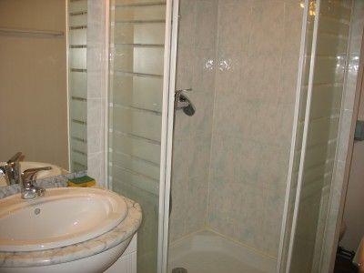 Duche Locação Apartamentos 10504 Fleury d'Aude