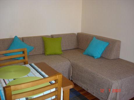Sala Locação Apartamentos 26404 Lisboa