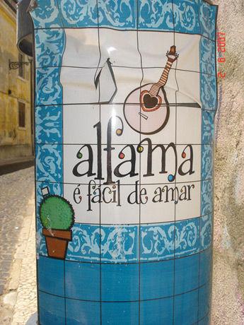 Outras Locação Apartamentos 26404 Lisboa