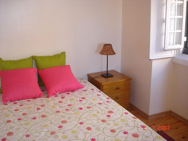 quarto Locação Apartamentos 26404 Lisboa