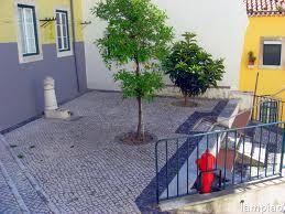 Vista exterior do alojamento Locação Apartamentos 26404 Lisboa