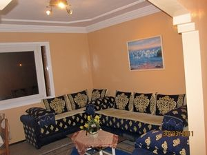 Loca��o Apartamentos 29452 Agadir