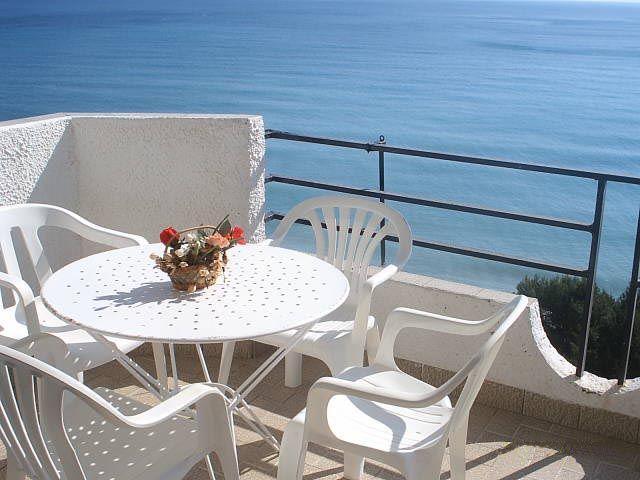 Terraço Locação Apartamentos 34588 Miami Playa