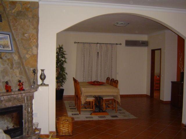 Sala Locação Vivenda 38094 Altura