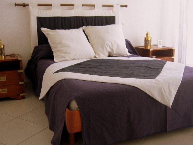 quarto Locação Apartamentos 40807 Port Camargue