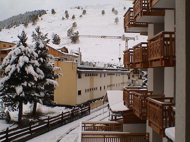 Locação Apartamentos 49434 Les 2 Alpes