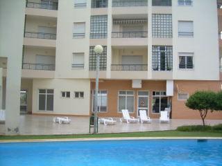 Piscina Locação Apartamentos 52503 Armação de Pera