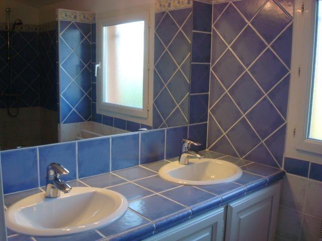 casa de banho Locação Vivenda 5713 Sainte Maxime