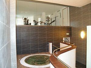 Piscina Locação Apartamentos 59052 Menton