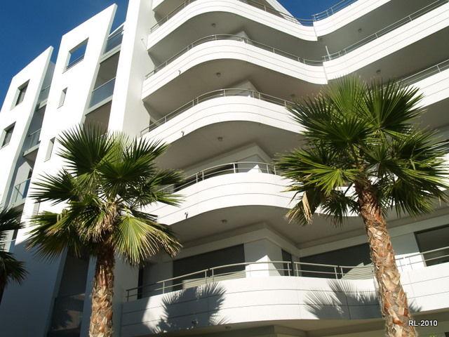 Locação Apartamentos 59052 Menton