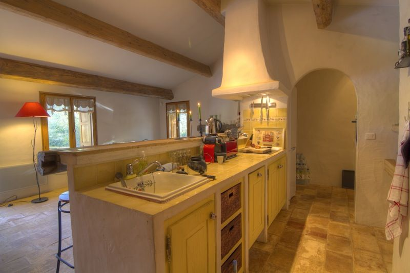 Locação Vivenda 62666 Porto Vecchio