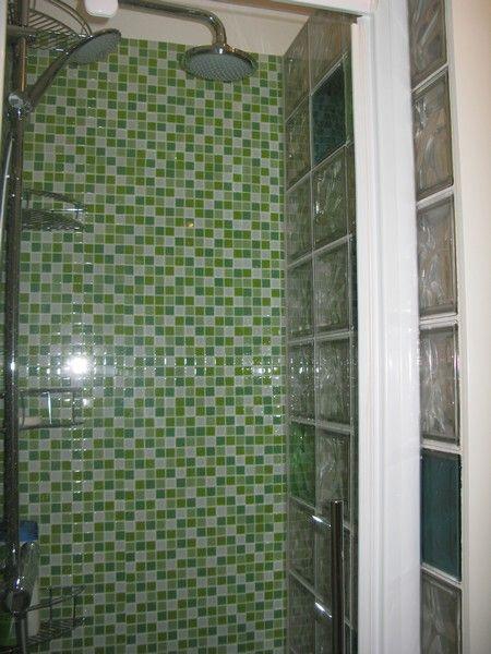 casa de banho Locação Estúdio 63317 PARIS