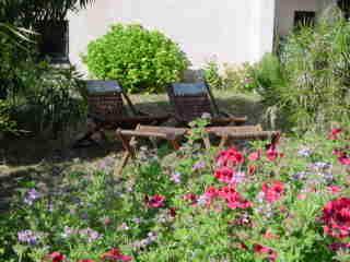 Jardim Locação Apartamentos 7914 Porto Vecchio