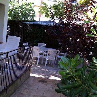 Jardim Locação Apartamentos 8176 Tarragona
