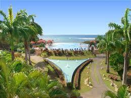 Jardim Locação Apartamentos 90989 Saint Francois
