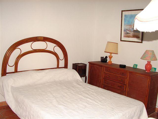 quarto 1 Locação Casa 93909 Saint Tropez