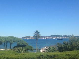 Outras Locação Casa 93909 Saint Tropez