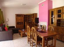 Locação Vivenda 67193 Albufeira