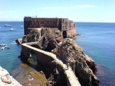 Outras Locação Apartamentos 74983 São Martinho do Porto