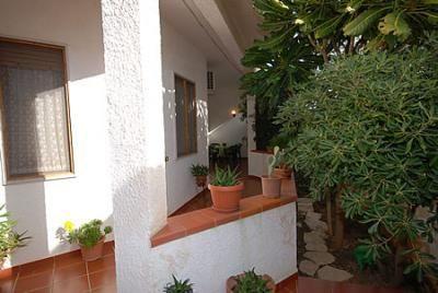 Outras Locação Apartamentos 81883 San Vito lo Capo