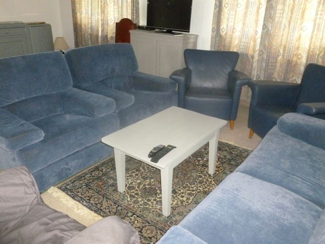 Sala de jantar Locação Casa de turismo rural/Casa de campo 82435 Hesdin