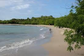 Praia Locação Vivenda 91967 Trinité