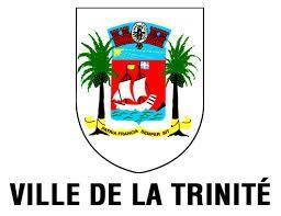 Outras Locação Vivenda 91967 Trinité
