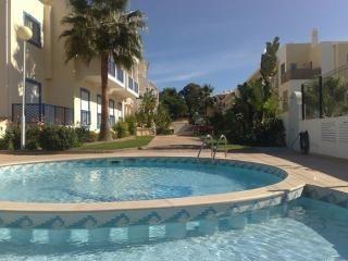 Locação Apartamentos 70471 Albufeira