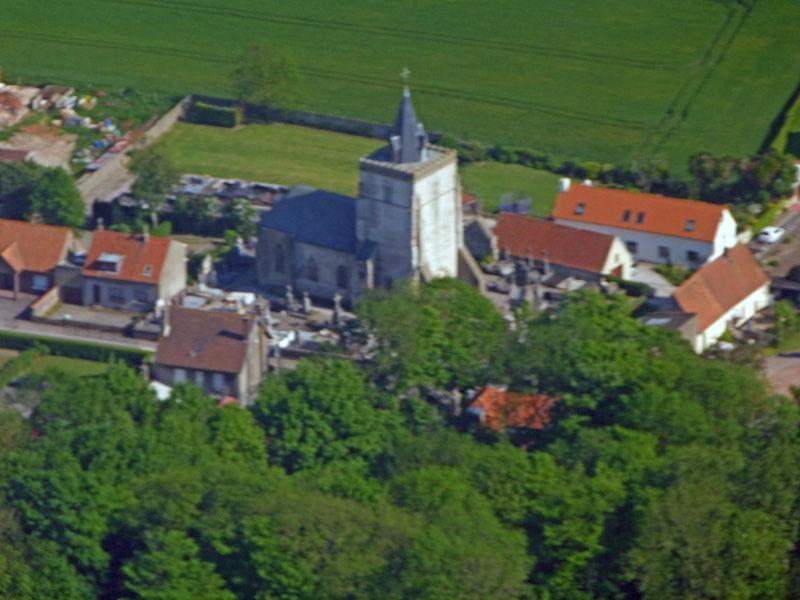Outras Locação Casa de turismo rural/Casa de campo 83199 Sangatte/Blériot-Plage