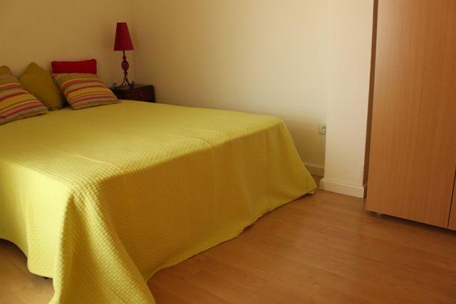 quarto Locação Apartamentos 78175 Albufeira
