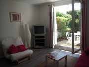 Sala de estar Loca��o Est�dio 92929 Bidart