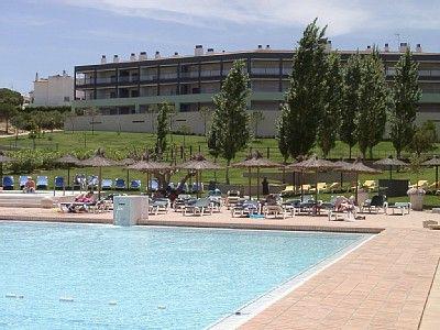 Piscina Locação Apartamentos 95155 Lagos
