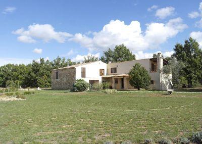 Loca��o Casa 102315 Sainte-Croix-du-Verdon