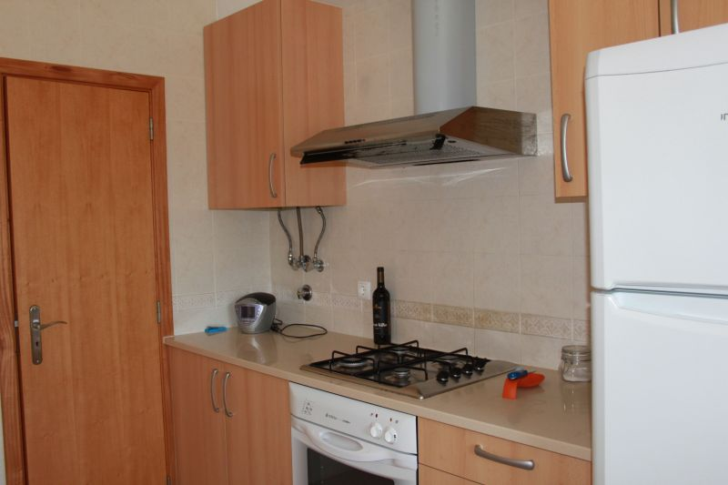 Cozinha de verão Locação Vivenda 106497 Albufeira