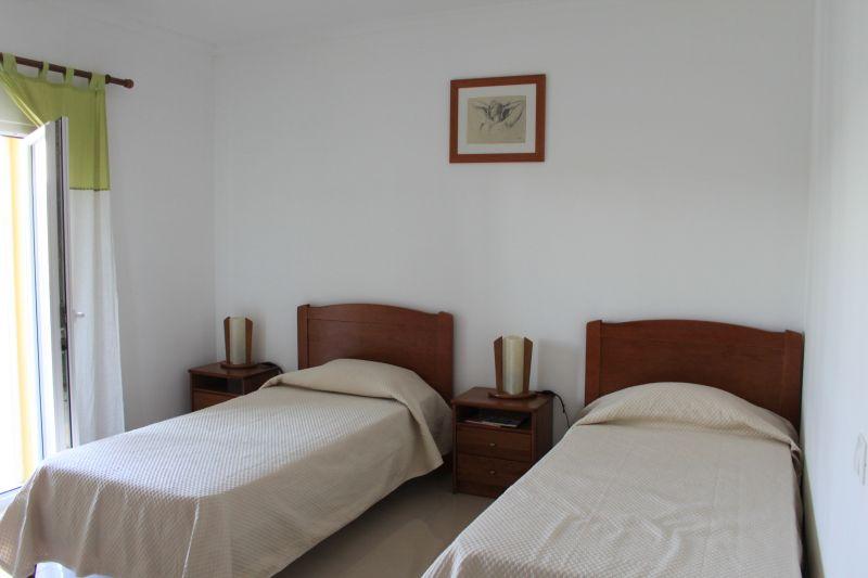 Locação Vivenda 106497 Albufeira