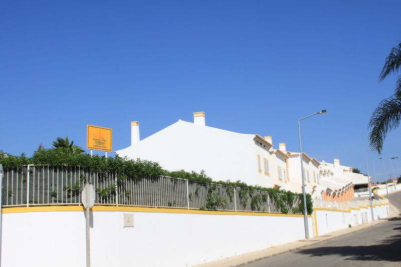 Vista exterior do alojamento Locação Vivenda 106497 Albufeira