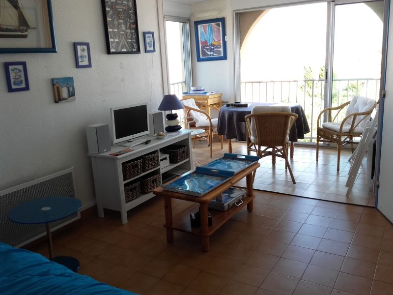 Sala Locação Apartamentos 107075 Narbonne praia