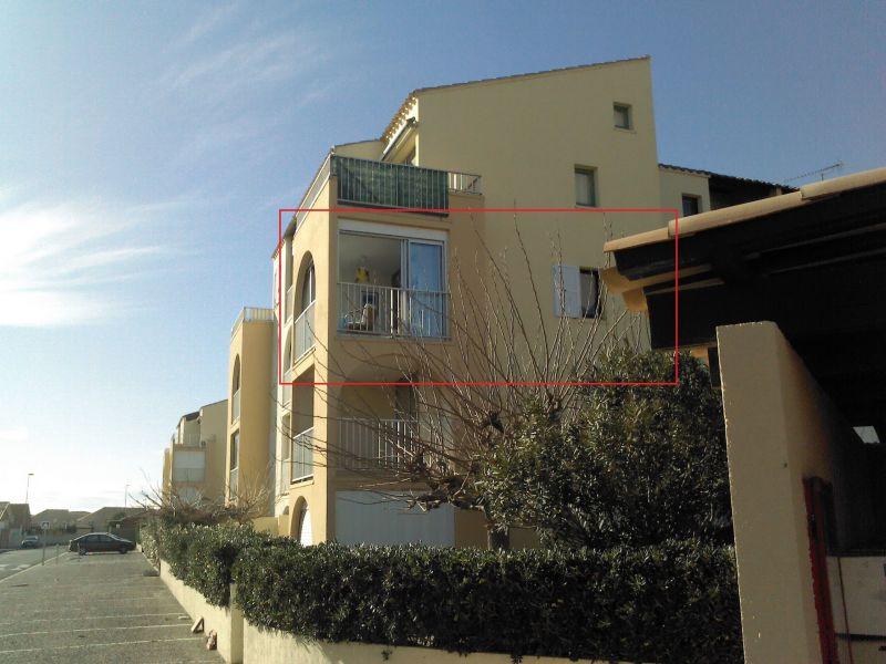 Locação Apartamentos 107075 Narbonne praia