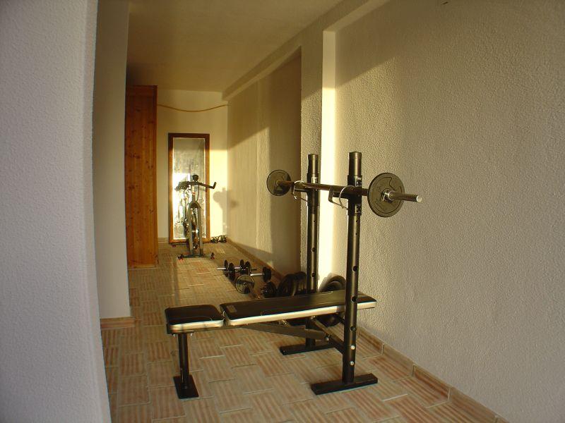 Locação Vivenda 109457 Vilamoura