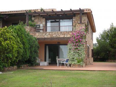 Locação Casa 109758 Porto Rotondo