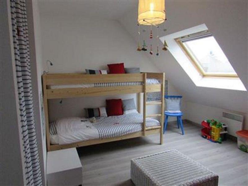 quarto 3 Locação Casa 113026 Etel/Ria d'Etel