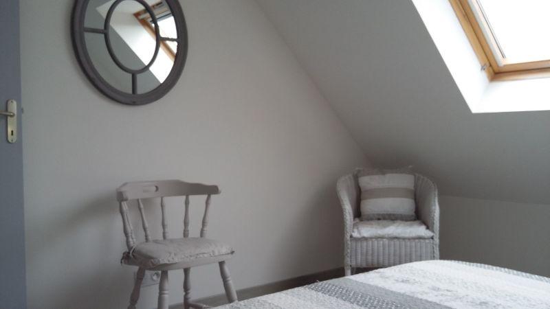 quarto 2 Locação Casa 113026 Etel/Ria d'Etel
