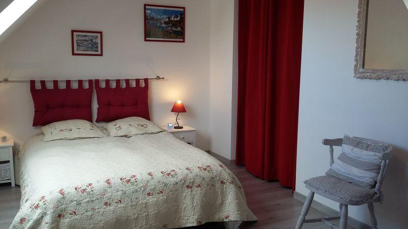 quarto 1 Locação Casa 113026 Etel/Ria d'Etel