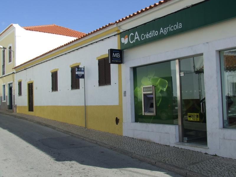 Vista exterior do alojamento Locação Casa 65298 Portimão